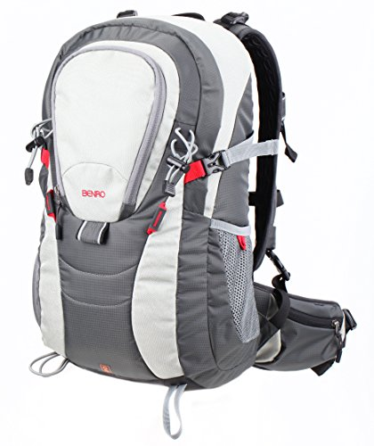 benro-hummer-100-sac-a-dos-gris