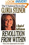 Revolution from Within: A Book of Sel...