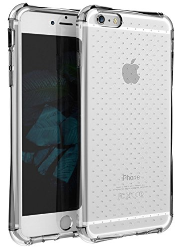 adecco-llc-case-for-iphone-soft-clear-slim-flexible-tpu-bumper-cover-with-shockproof-protective-cush