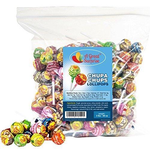 chupa-chups-classic-lollipops-assorted-flavors-3-lb-bulk-candy