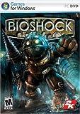 BioShock (͢����)