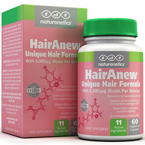 hairanew-focused-hair-formula-for-women-for-stronger-thicker-healthier-hair-5000-biotin-plus-key-hai