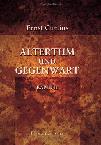 curtius essays on european literature European literature and the latin middle ages / by: curtius, ernst robert, 1886-1956 published: (1953.
