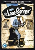 The Lone Ranger / the Lone Ran [Import anglais]
