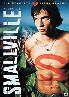 Smallville - The Complete Season 1