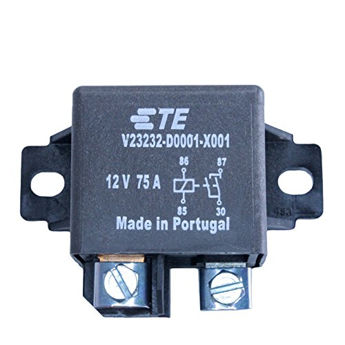te-tyco-bosch-75-amp-high-current-12-volt-automotive-relay-spst