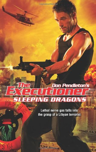 Sleeping Dragons (Executioner)
