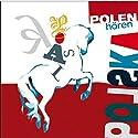 Polen hören Hörbuch von Barbara Barberon-Zimmermann Gesprochen von: Rolf Becker