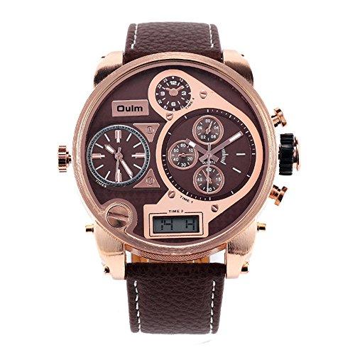 man-quartz-watch-fashion-leisure-sports-pu-leather-w0438