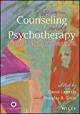 img - for Counseling and Psychotherapy: Theories and Interventions book / textbook / text book