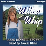 img - for Willow Whip book / textbook / text book