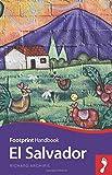 El Salvador Handbook (footprint - Handbooks)