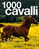 img - for Mille cavalli book / textbook / text book