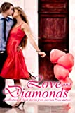 img - for Love And Diamonds book / textbook / text book