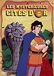 Les Mysterieuses Cit�s D'Or - Episode...