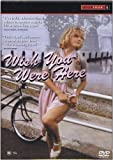 Wish You Were Here [DVD] [Import]
