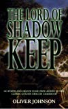 The Lord of Shadow Keep