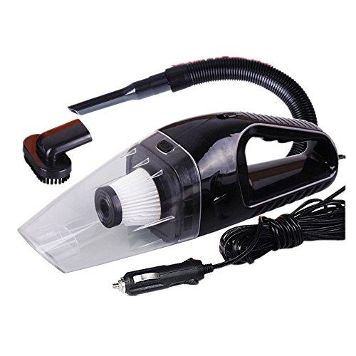 rdt-dc-120w-12-voltios-40kpa-succion-humedo-seco-y-soplado-limpiador-y-vacio-funcion-limpiador-5-en-