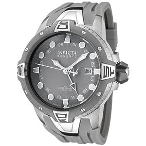Invicta 0652 - Reloj de pulsera hombre