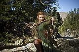 Image de El Hobbit: La Desolación De Smaug - Edición Extendida