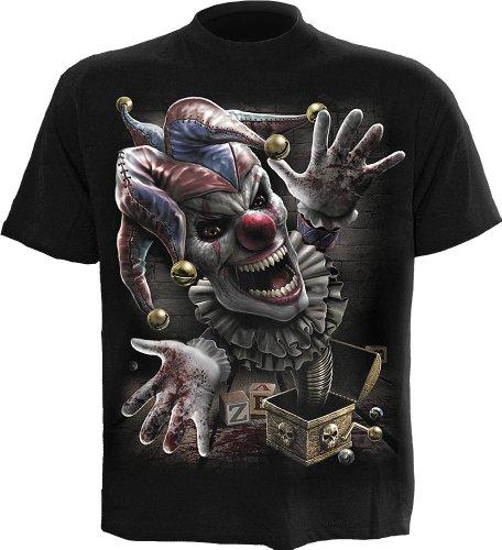 spiral-men-jack-in-the-box-t-shirt-black-x-large