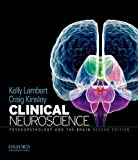 img - for Clinical Neuroscience: Psychopathology and the Brain book / textbook / text book