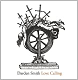 Love Calling (Deluxe Edition)