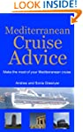 Mediterranean Cruise Advice
