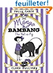 Mango & Bambang: The Not-a-Pig (Book...