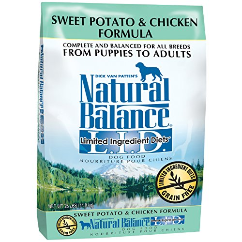 natural-balance-lid-limited-ingredient-diets-sweet-potato-chicken-formula-dry-dog-food-26-pound