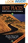 Best Places Northern California: The...