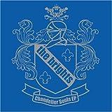 Chandelier Souls EP
