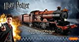 Hornby 00 Gauge R1128 Harry Potter And The Half Blood Prince Train Set