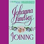 Joining | Johanna Lindsey