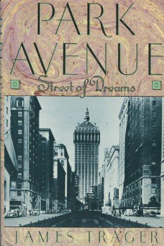 park-avenue-street-of-dreams