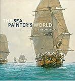 The Sea Painter's World