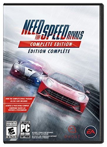 need-for-speed-rivals-complete-edition-pc