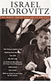 Israel Horovitz, Vol. III: The Primary English Class and Six New Plays