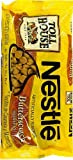 Nestle Butterscotch Morsels 311.8g