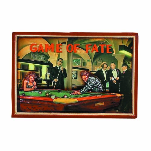 Fun Room Decor Games front-438636