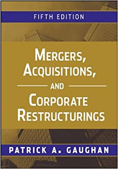 BookReader - Creating Value Through Corporate Restructuring: Case