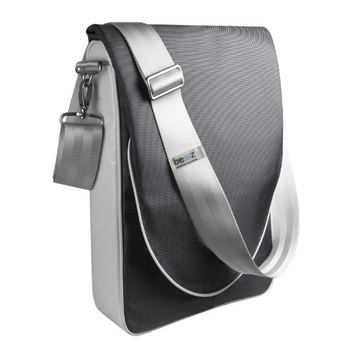 beez-100568-le-vertigo-17-street-shoulder-bag-for-macbook-pro-17-grey-blue