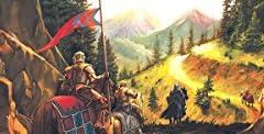 ドミニオン:冒険 日本語版