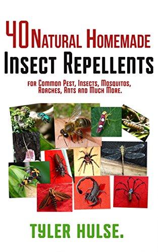 repelentes-caseros-40-natural-casera-repelente-para-mosquitos-hormigas-moscas-cucarachas-y-plagas-co