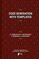 Code Generation with Templates Front Cover