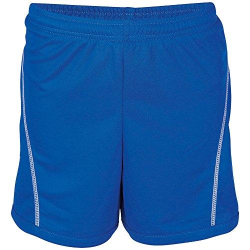 kappa-ariston-pantaloncini-da-bambino-blu-blu-176