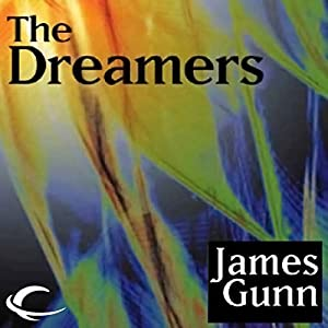 The Dreamers Audiobook