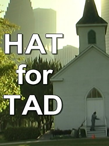 HAT for TAD