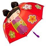 Accessoryo - Geisha