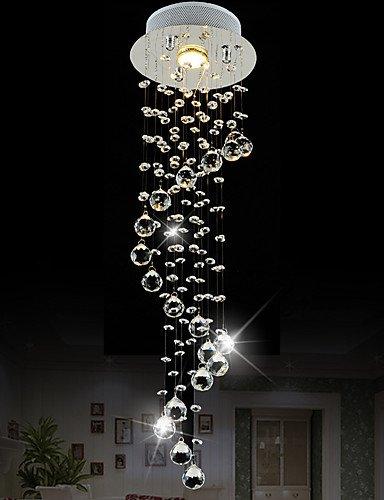 shangder-35w-contemporain-cristal-style-mini-chrome-cristal-lampe-suspenduesalle-de-sejour-chambre-a